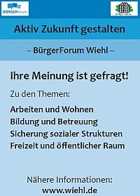 b_forum