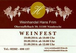 weinfest_2014