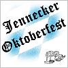 Logo_Oktoberfest_1