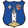 Wappen-Drabenderhoehe-100
