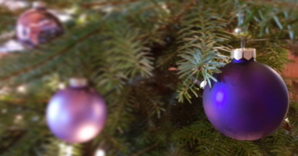 Frohe Weihnachten Und Einen Guten Rutsch Jennecken