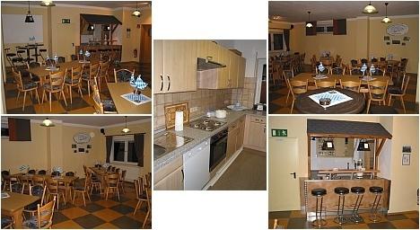 Dorfhaus1